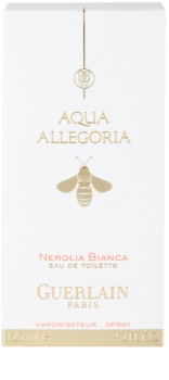 Guerlain Aqua Allegoria Nerolia Bianca toaletna voda za ženske 125 ml