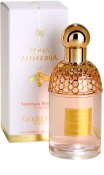 Guerlain Aqua Allegoria Nerolia Bianca Eau de Toilette for Women 75 ml
