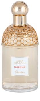 Guerlain Aqua Allegoria Pamplelune Eau de Toilette für Damen 125 ml
