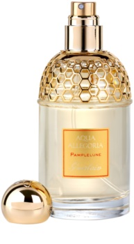 Guerlain Aqua Allegoria Pamplelune Eau de Toilette for Women 75 ml