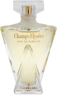 Guerlain Champs-Élysées eau de parfum nőknek 75 ml