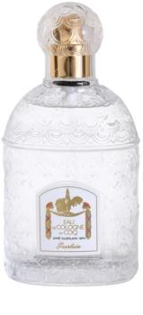 Guerlain Eau de Cologne du Coq Eau de Cologne for Men 100 ml