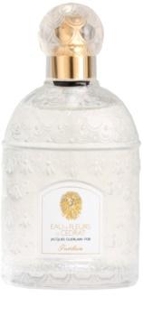Guerlain Eau de Fleurs de Cedrat Eau de Toilette Unisex 100 ml