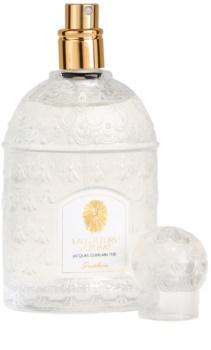 Guerlain Eau de Fleurs de Cedrat toaletní voda unisex 100 ml