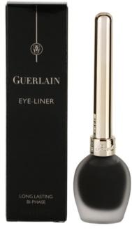 Guerlain Eye-Liner рідка підводка для очей