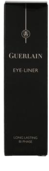 Guerlain Eye-Liner tekuté linky na oči