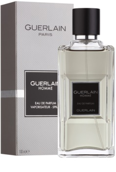 Guerlain Guerlain Homme parfumska voda za moške 100 ml