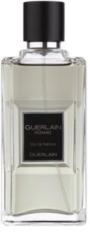 Guerlain Guerlain Homme eau de parfum pour homme 100 ml
