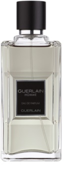 Guerlain Guerlain Homme parfumska voda za moške