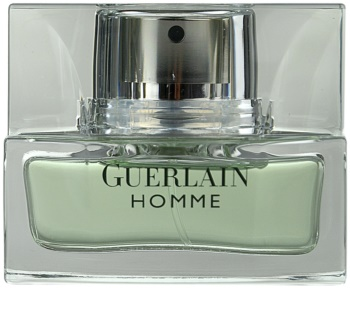 Guerlain Guerlain Homme Eau de Toilette for Men 30 ml