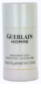 Guerlain Guerlain Homme Deodorant Stick for Men