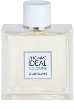 Guerlain L'Homme Ideal Cologne тоалетна вода за мъже 100 мл.