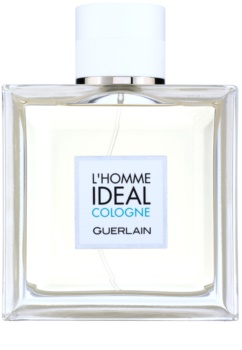 Guerlain L'Homme Ideal Cologne set cadou IV.