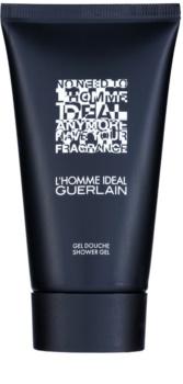 Guerlain L'Homme Ideal Cologne darčeková sada IV.