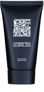 Guerlain L'Homme Ideal Cologne dárková sada IV.