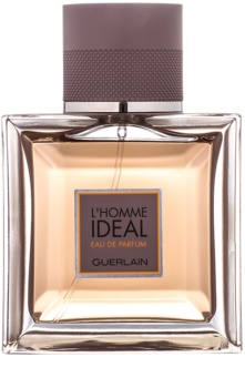 Guerlain L'Homme Ideal Parfumovaná voda pre mužov 50 ml