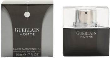 Guerlain Homme Intense parfémovaná voda pro muže 50 ml