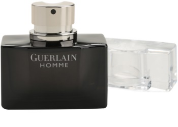 Guerlain Homme Intense eau de parfum para hombre 50 ml