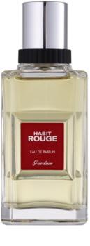 Guerlain Habit Rouge Eau de Parfum for Men 50 ml