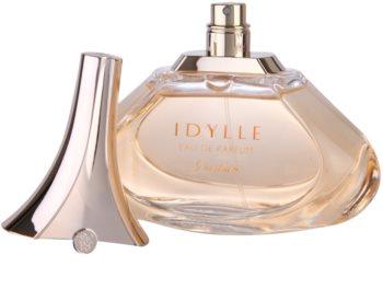 Guerlain Idylle woda perfumowana dla kobiet 100 ml