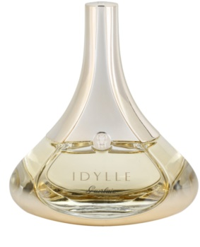 Guerlain Idylle Eau de Toilette for Women 50 ml