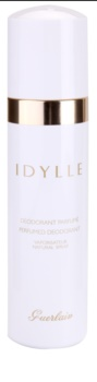 Guerlain Idylle deospray per donna 100 ml