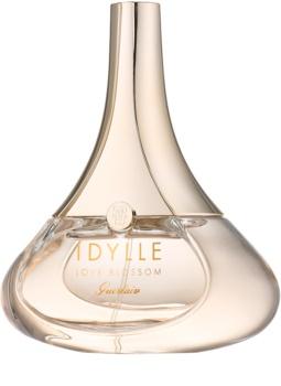 Guerlain Idylle Love Blossom eau de toilette nőknek 50 ml