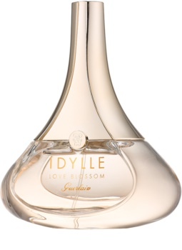 Guerlain Idylle Love Blossom eau de toilette para mulheres 50 ml