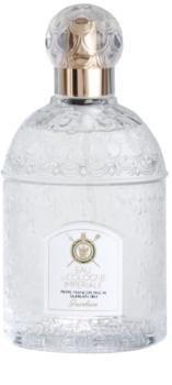 Guerlain Eau de Cologne Imperiale kolinská voda pre ženy 100 ml