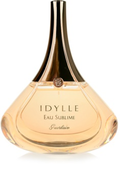 Guerlain Idylle Eau Sublime toaletná voda pre ženy 100 ml