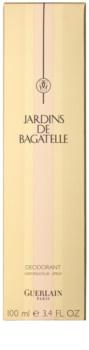 Guerlain Jardins de Bagatelle dezodor nőknek 100 ml