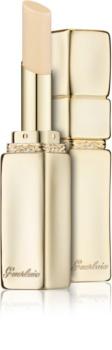 Guerlain KissKiss Liplift baza de buze cu efect lifting