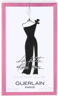 Guerlain La Petite Robe Noire Couture Eau de Parfum für Damen 50 ml