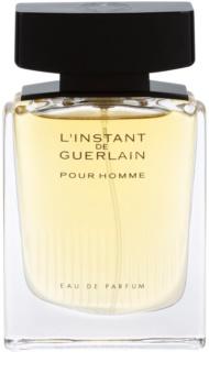 Guerlain L'Instant de Guerlain Pour Homme Eau Extreme eau de parfum férfiaknak 75 ml