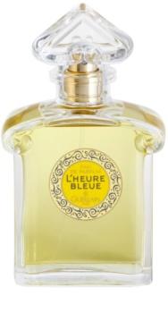 Guerlain L'Heure Bleue Eau de Parfum for Women 75 ml