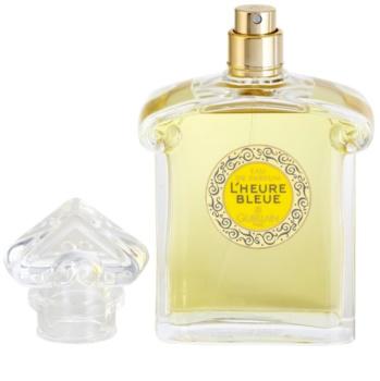 Guerlain L'Heure Bleue Eau de Parfum für Damen 75 ml