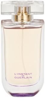 Guerlain L'Instant de Guerlain woda perfumowana dla kobiet 80 ml