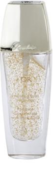 Guerlain L'Or основа під макіяж з чистим золотом