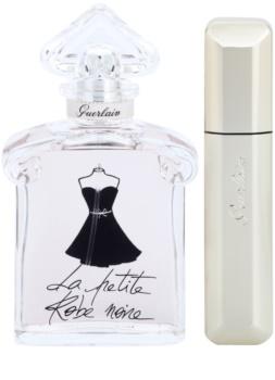 Guerlain La Petite Robe Noire confezione regalo VII