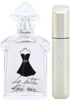 Guerlain La Petite Robe Noire darilni set VII.