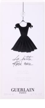 Guerlain La Petite Robe Noire sprchový gel pro ženy 200 ml