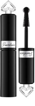 Guerlain La Petite Robe Noire mascara pentru gene lungi si voluminoase