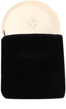 Guerlain Les Voilettes transparentni puder z mat učinkom