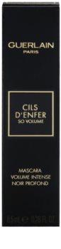 Guerlain Cils d'Enfer Maxi Lash So Volume řasenka pro maximální objem
