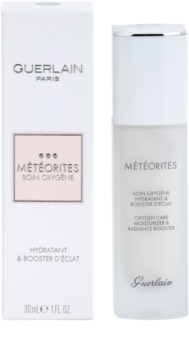 Guerlain Météorites Oxygen Care Brightening Serum with Moisturizing Effect