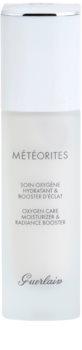 Guerlain Météorites Oxygen Care élénkítő szérum hidratáló hatással