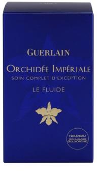 Guerlain Orchidée Impériale protivráskový fluid s výťažkom z orchidey