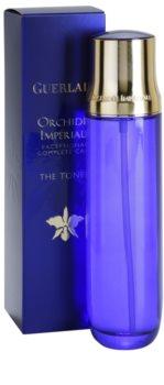 Guerlain Orchidée Impériale pleťové tonikum s výtažkem z orchideje
