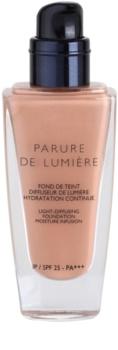 Guerlain Parure de Lumière hydratační make-up