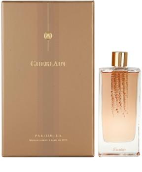 Guerlain Rose Nacrée du Désert Eau de Parfum unisex 75 μλ